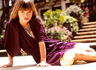 Renesmee Carlie Cullen Bella-thorne-1162397125