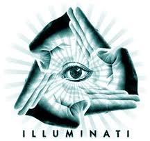 Illuminati Guild Forum