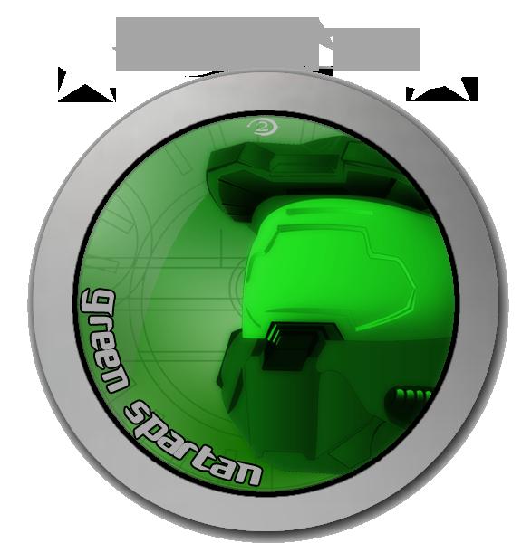 [Solicitud de Ingreso] Green Spartan EscudoSpartans4estrellas