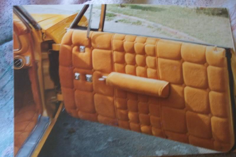 impala 61 lowider 2n9kft4