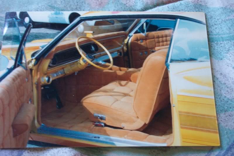 impala 61 lowider 4clmdtt