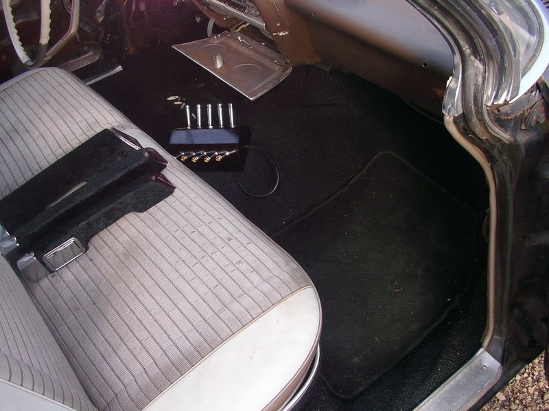 impala 61 lowider IMGP0154