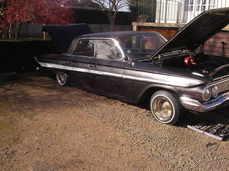 impala 61 lowider IMGP0155