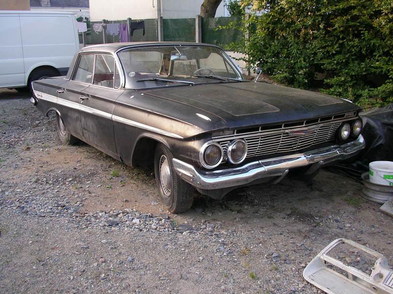 impala 61 lowider IMGP2694