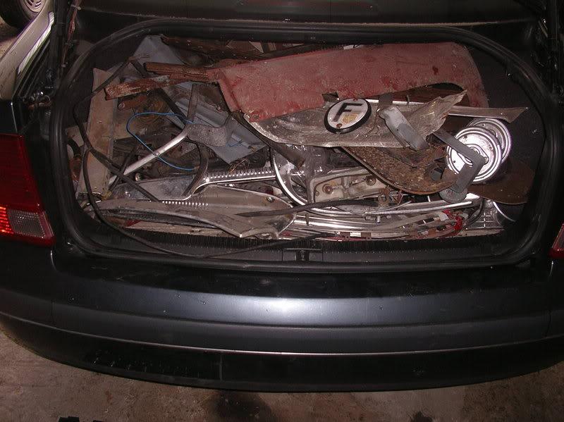 impala 61 lowider IMGP2714
