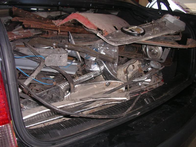 impala 61 lowider IMGP2715-2