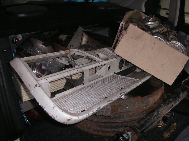 impala 61 lowider IMGP2717-1