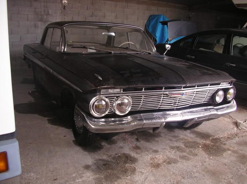 impala 61 lowider IMGP2718-2