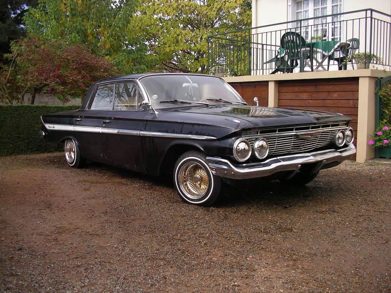 impala 61 lowider IMGP3060-2