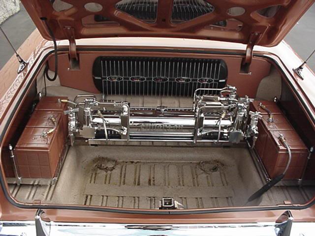 impala 61 lowider Post-6-1061478372