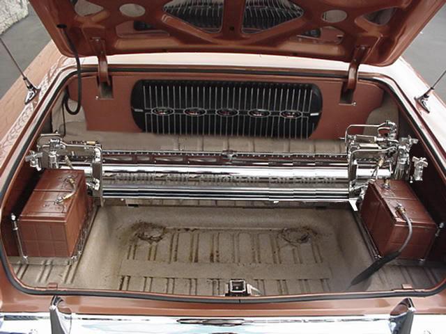impala 61 lowider Post-6-1061478372copy