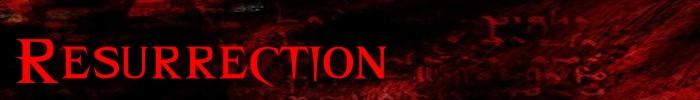 Guilda Resurrection