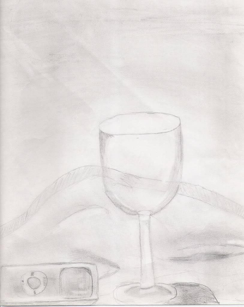 My Art Gallery Scan-1