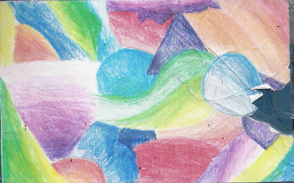My Art Gallery Scan0002