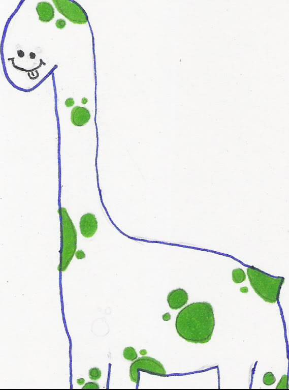 My Art Gallery Scan0005