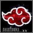Akatsuki member/kusakage