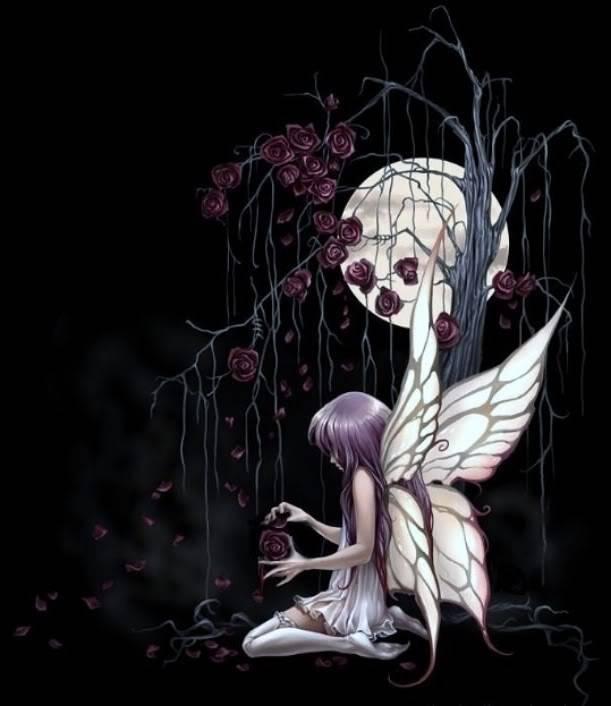  Annie  {ID} Fairy-5