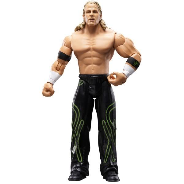 HBK Shawn Michaels Normal_98282_HBK