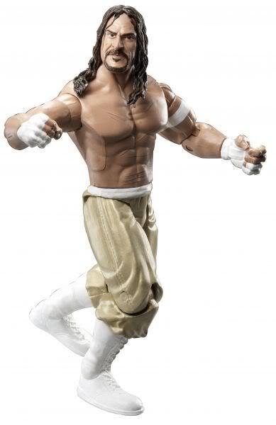 quel figurine me conseille vous ? Normal_WWE91912_Sabu
