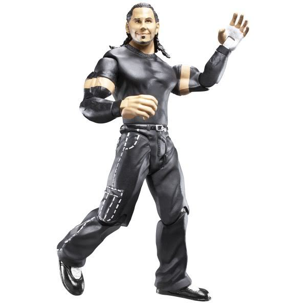WWE.com série 1 Normal_WWE93781_Matt_Hardy