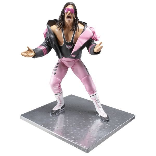 Unmatched Fury 9 Normal_WWE93842_Bret_Hart