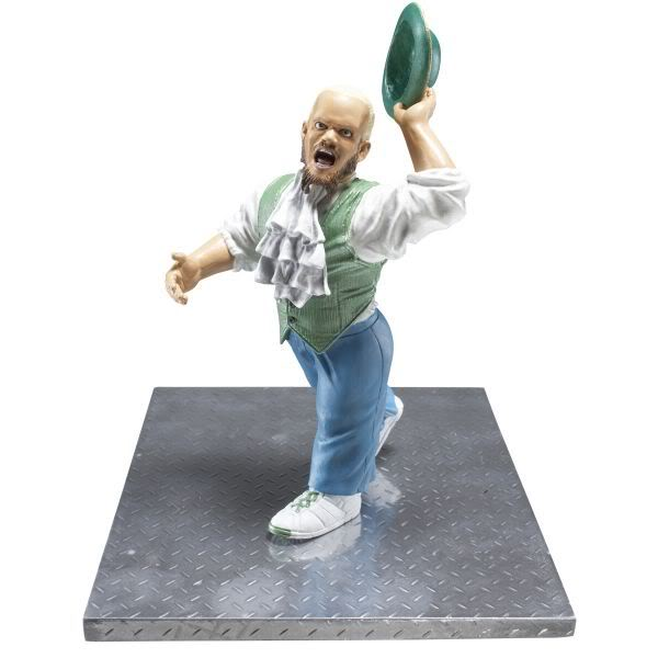 Unmatched Fury 9 Normal_WWE93842_Hornswoggle