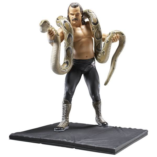 Unmatched Fury 9 Normal_WWE93842_Jake_the_Snake