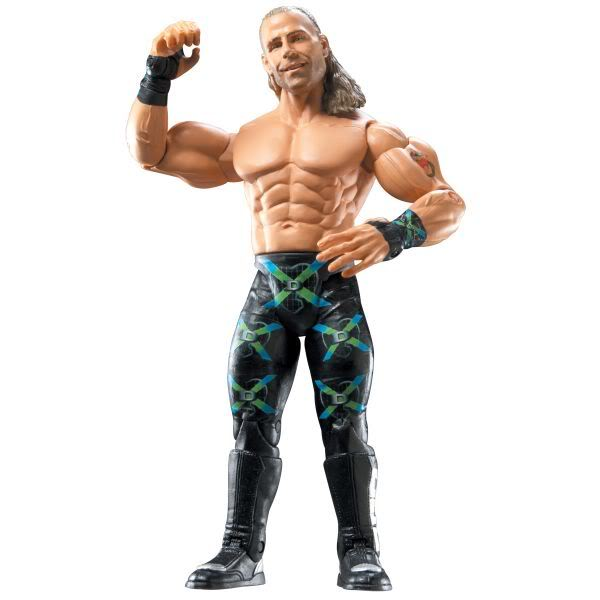 HBK Shawn Michaels Normal_dxshawnmichaels