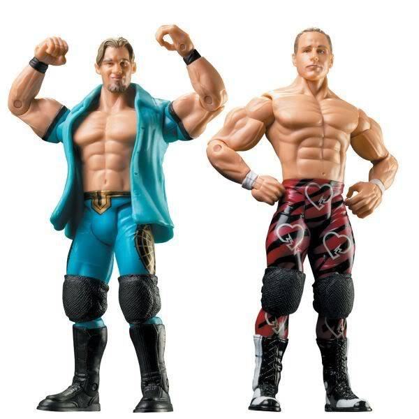 HBK Shawn Michaels Normal_jerichomichaels