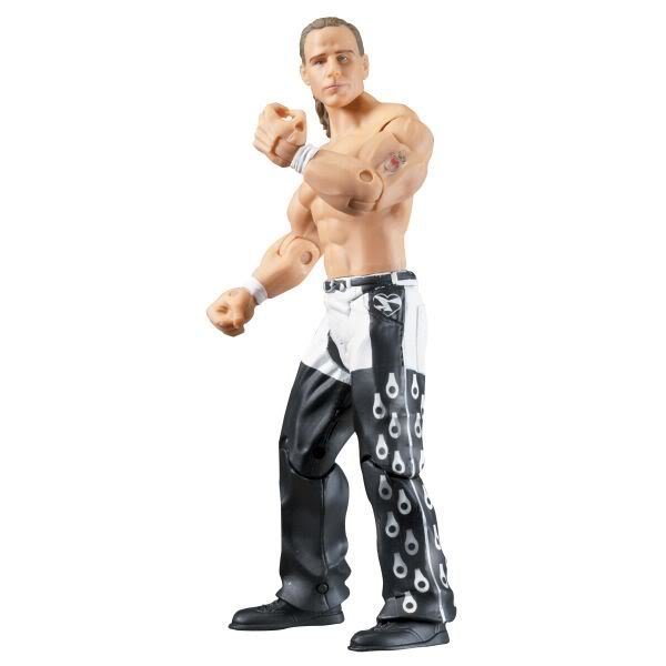 HBK Shawn Michaels Normal_shawnmichaels15