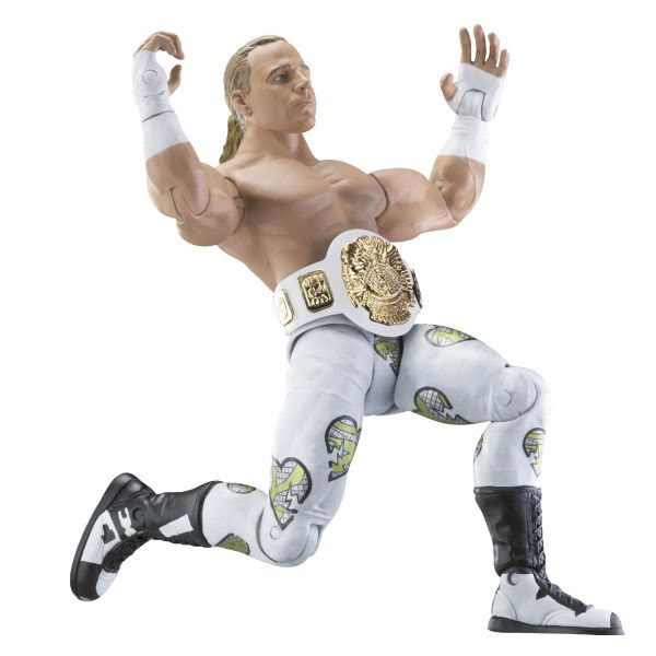 HBK Shawn Michaels Normal_shawnmichaels16