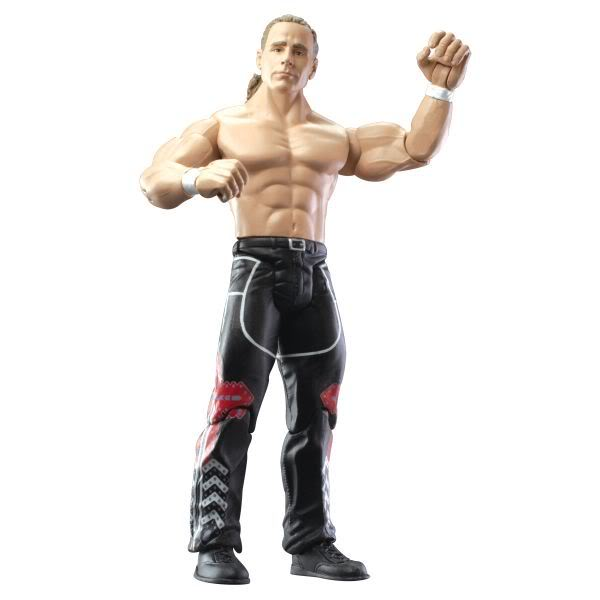 HBK Shawn Michaels Normal_shawnmichaels17