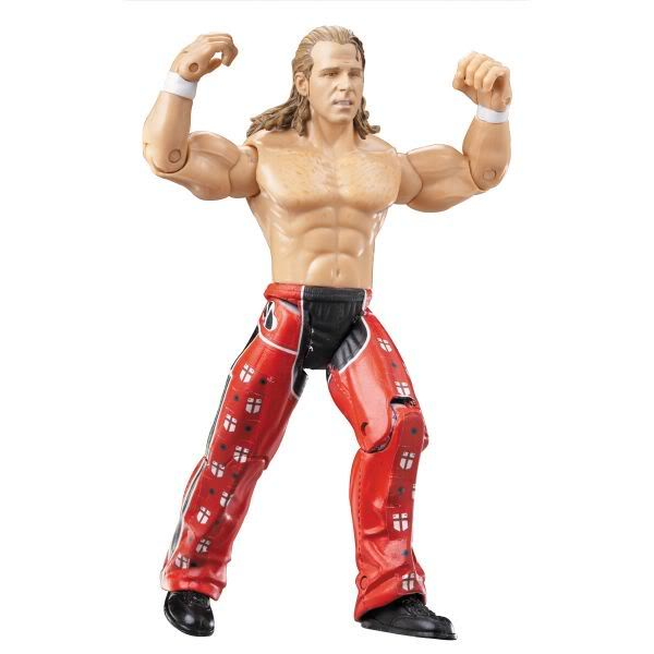 HBK Shawn Michaels Normal_shawnmichaels21