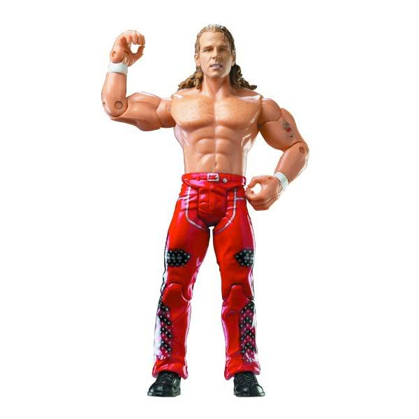 HBK Shawn Michaels Normal_shawnmichaels5