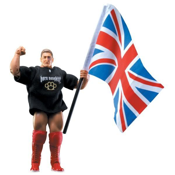 William Regal Normal_williamregal6