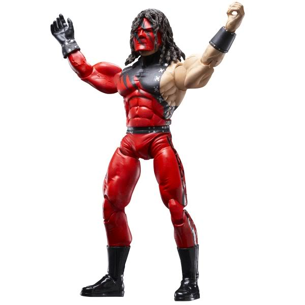 Brother Of Destruction -Ringside Collectible Exclusif- Normal_WWE93774_Kane
