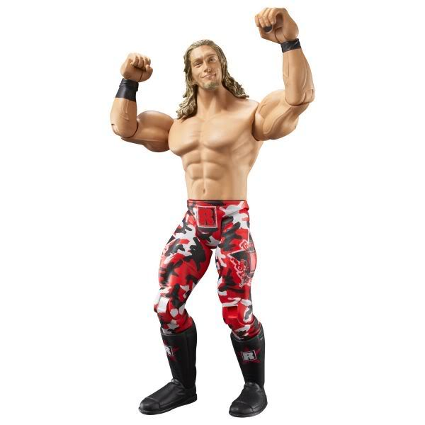 Ruthless Aggression Serie 35 Normal_WWE93796_Edge