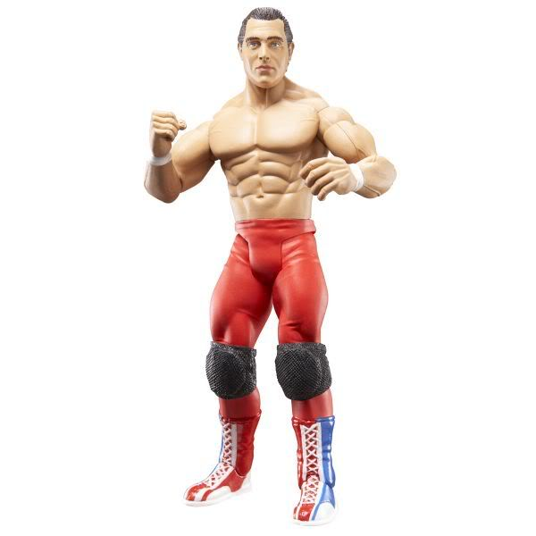 Classic Superstar Serie 20 Normal_WWE93822_Dynamite_Kid