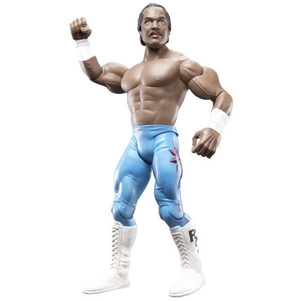 Classic Superstar Serie 20 Normal_WWE93822_Ron_Simmons