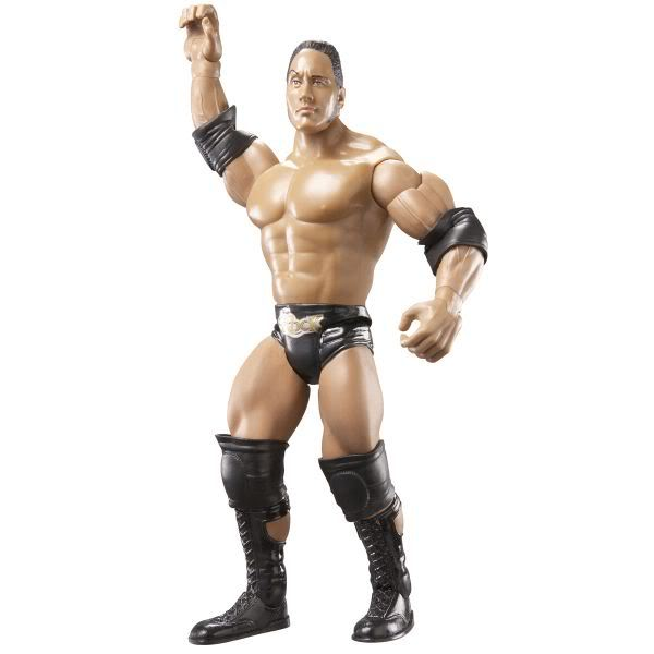 Classic Superstar Serie 20 Normal_WWE93822_The_Rock