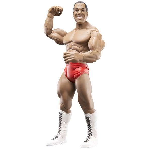 Classic Superstar Serie 20 Normal_WWE93822_Tony_Atlas