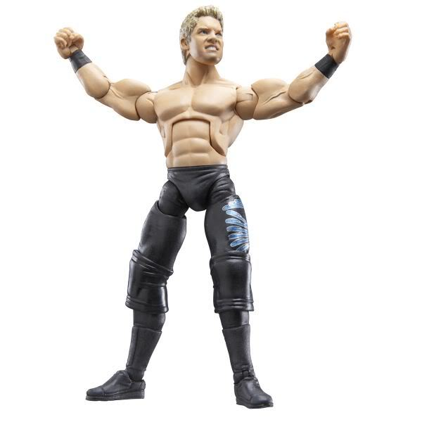 Build N Brawl Serie 4 ! Normal_WWE93864_Chris_Jericho
