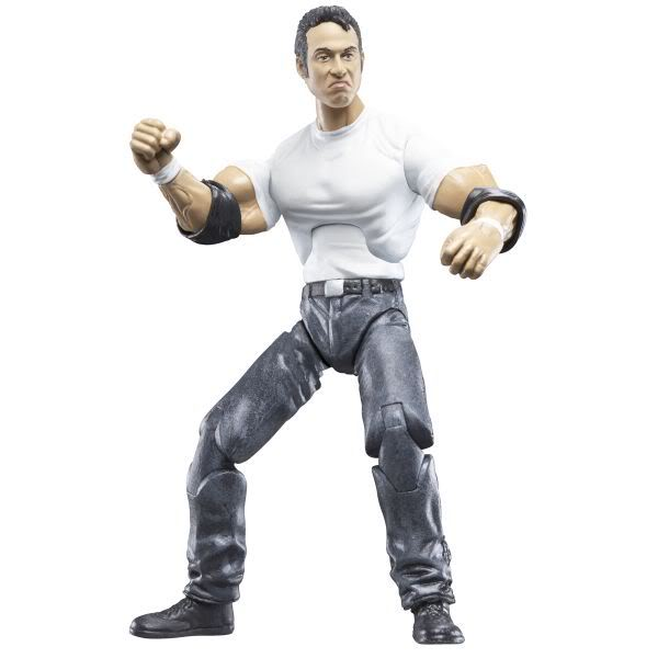 Build N Brawl Serie 4 ! Normal_WWE93864_Deuce