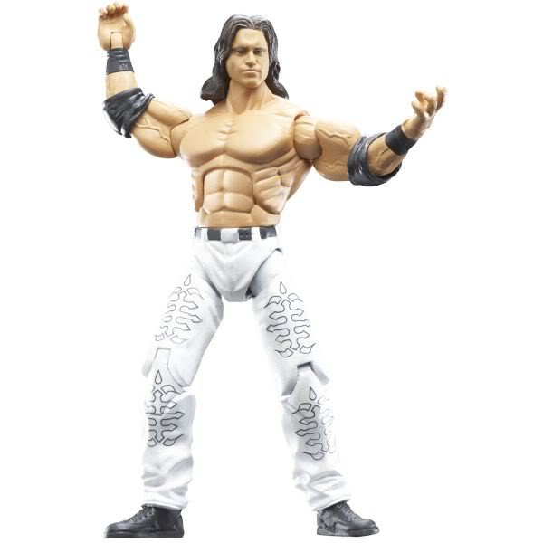 Build N Brawl Serie 4 ! Normal_WWE93864_John_Morrison