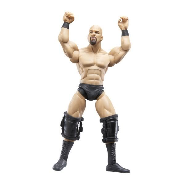 Build N Brawl Serie 4 ! Normal_WWE93864_Steve_Austin