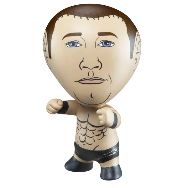 Vinyls Aggression Serie 4 Normal_WWE93875_Randy_Orton