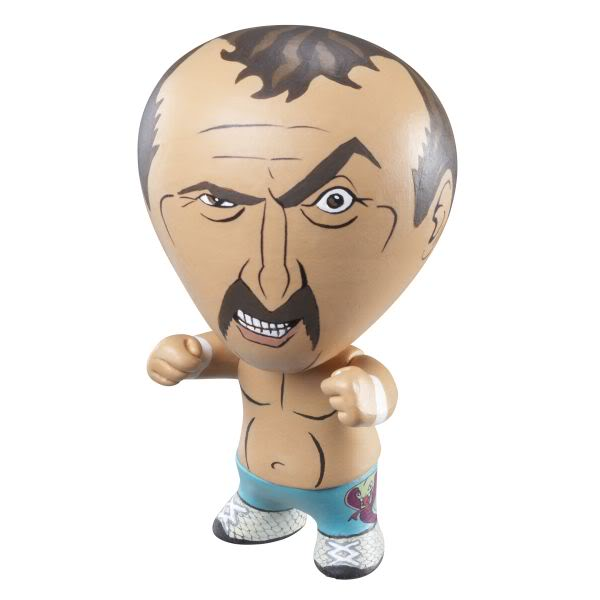 Vinyls Aggression Serie 5 Normal_WWE93876_Jake_The_Snake