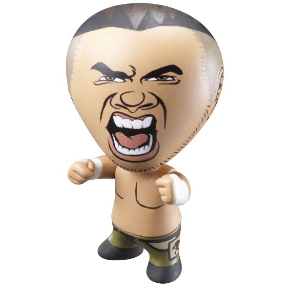Vinyls Aggression Serie 5 Normal_WWE93876_Matt_Hardy