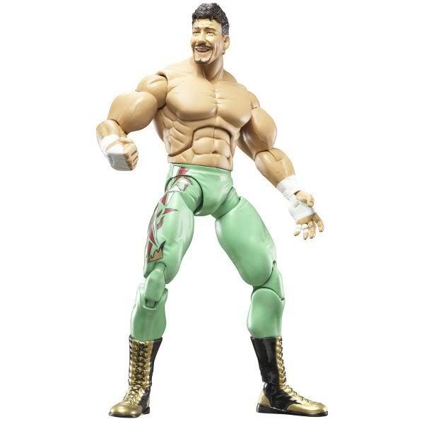 Ricdwayne recherche pour vous - Page 5 Normal_WWE94179_Eddie_Guerrero