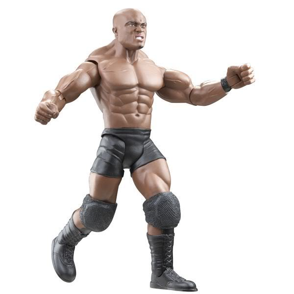 PPV série 16 ! Normal_WWE92213_Bobby_Lashley